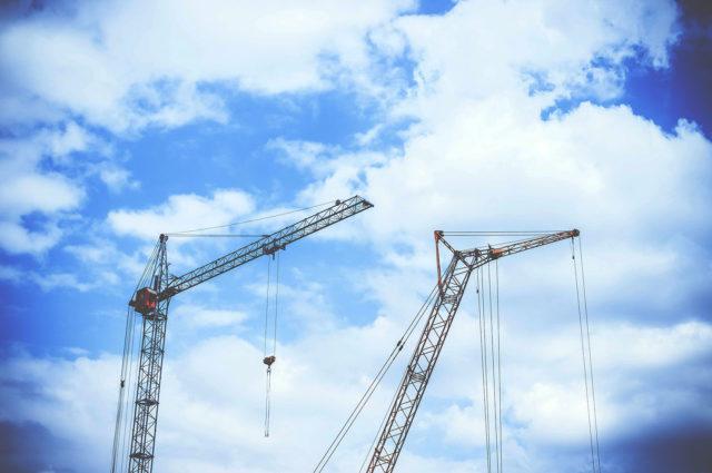 cranessmaller