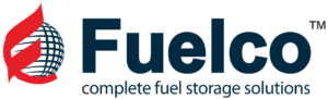 fuelco-new-logo