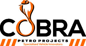 Cobra Petro Projects - Eredyne Group